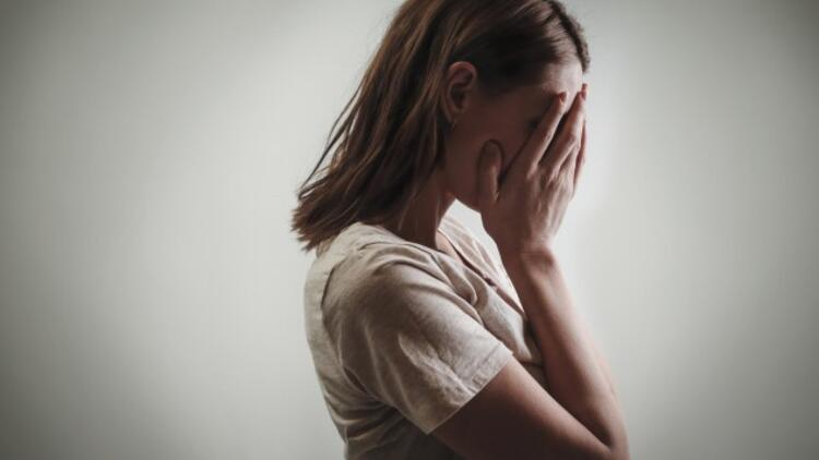Korku Nedir? Bize, Yaşamımıza Kattığı Eksiler ve Artılar Nelerdir?