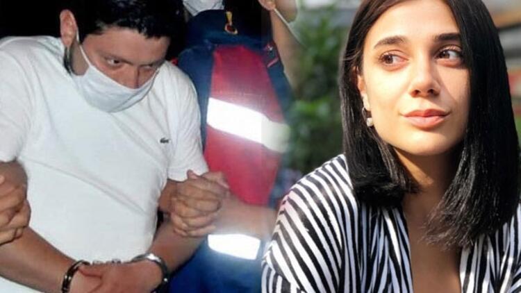 Son dakika haberleri...Pınar Gültekin cinayetinde yeni gelişme! Aileye soruşturma yok
