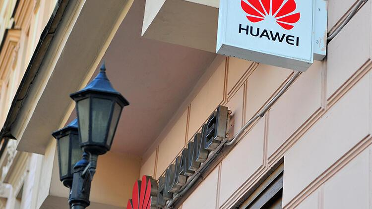 İngiltere parlamentosundan Huawei kararı