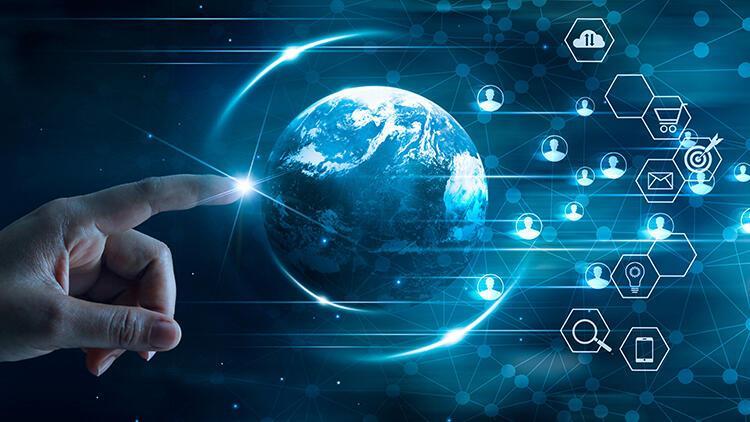 KTÜN'de Teknoloji Transfer Ofisi Uygulama ve Araştırma Merkezi kuruldu