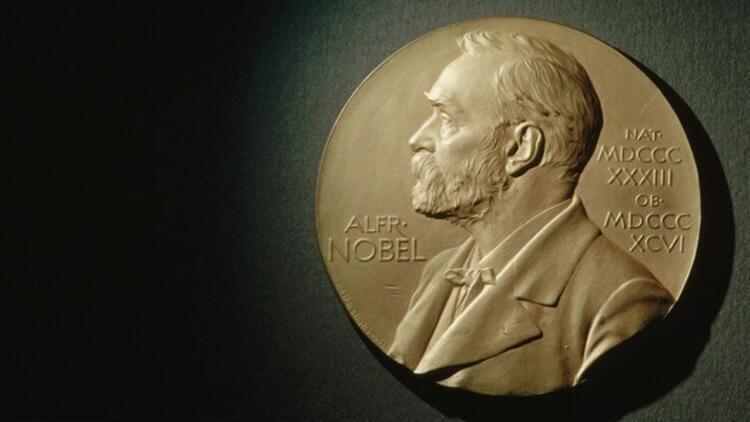 Son dakika: Nobel Edebiyat Ödülü sahibini buldu