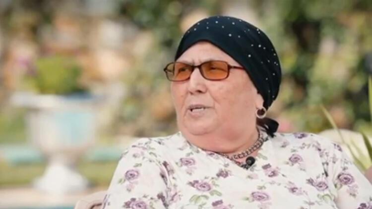 Zuhal Topal'la Sofrada yarışmacısı Ayten kayınvalideye ne oldu, neden öldü? Ayten Çayırdere'nin hayatıyla ilgili bilgiler