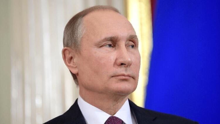 Karabağ için diplomasi trafiği: Taraflar Moskova'da buluşacak