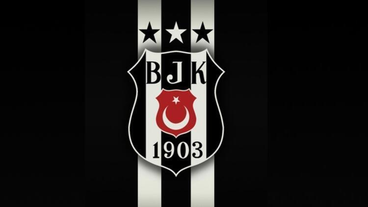 Beşiktaş'ın kayıp yabancıları! Son 9 sezonda 15 futbolcu...