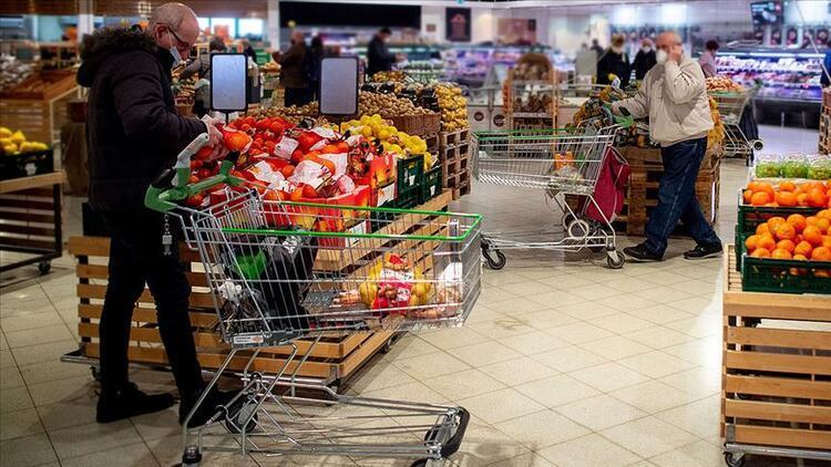 FAO: Küresel gıda fiyatları eylülde arttı