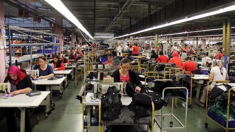 Normalleşme desteğinden 159 bin işveren ile 1,2 milyon çalışan faydalandı