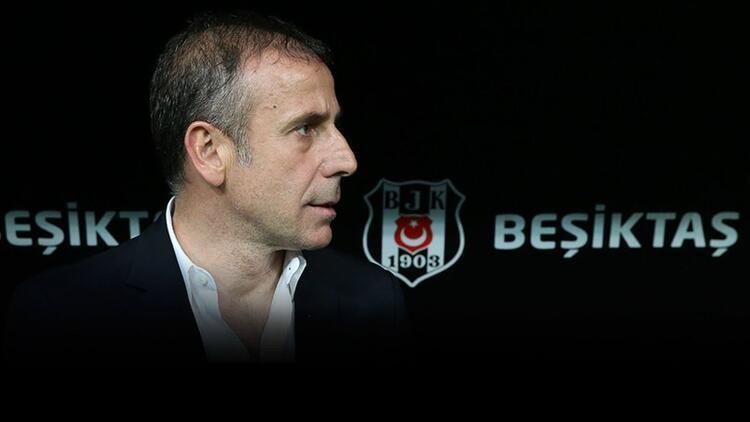 Son Dakika | Abdullah Avcı'nın avukatından Beşiktaş ve maaş açıklaması!