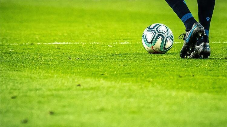 Futbolda haftanın programı.. Misli.com 2. Lig ile Misli.com 3. Ligde haftanın maçları