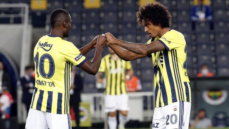 Süper Lig'de gollerde yabancı ağırlığı