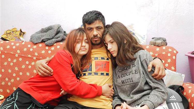 Saatler sonra bulunan 4 çocuktan Ayşe: Biraz gezelim istedik