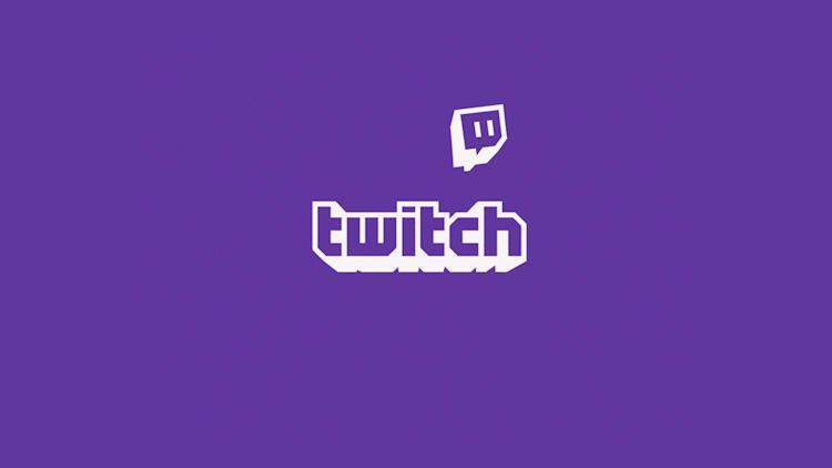 Twitch cinsel saldırı, taciz ve ırkçılık suçlamaları altında