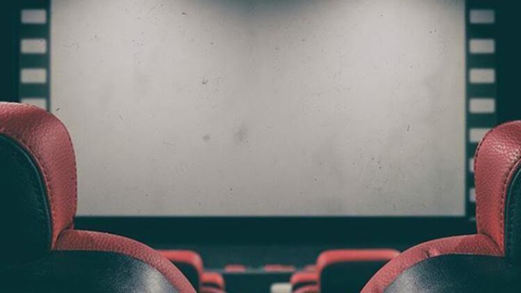 39. Uluslararası İstanbul Film Festivali başladı
