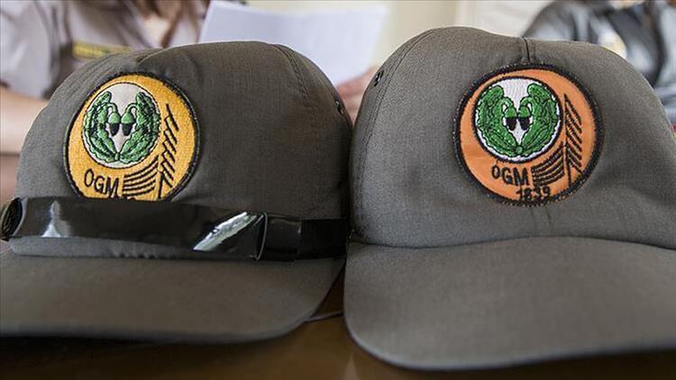 OGM 102 sözleşmeli personel alacak! İşte başvuru şartları