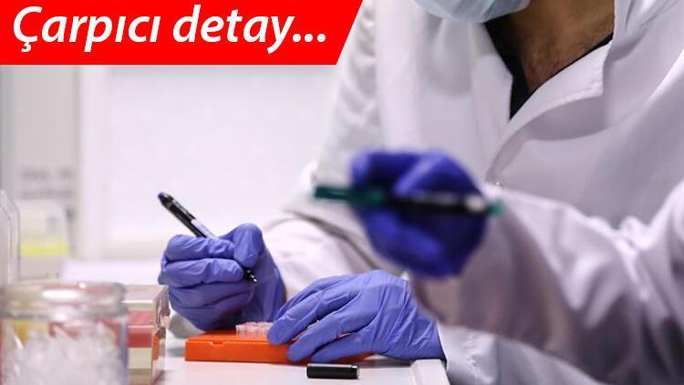 """Son dakika haberi: Sağlık Bakanlığının """"Koronavirüs Erişkin Hasta Tedavi Rehberi"""" güncellendi"""