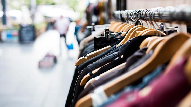 Hazır giyim ve konfeksiyon ihracatında yükseliş trendi sürüyor