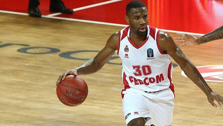 Son Dakika Haberi | Fransa Basketbol Ligi'nde büyük skandal! Koronavirüslü oyuncu sahada