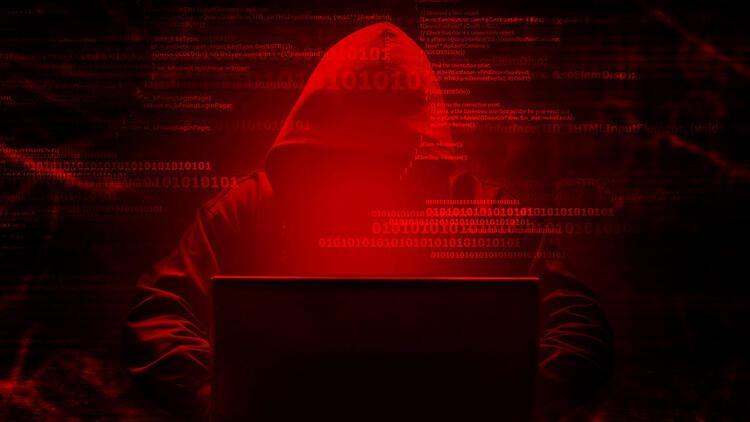 Verileri Dark Web'e düşenlerin uygulaması gereken 5 adım