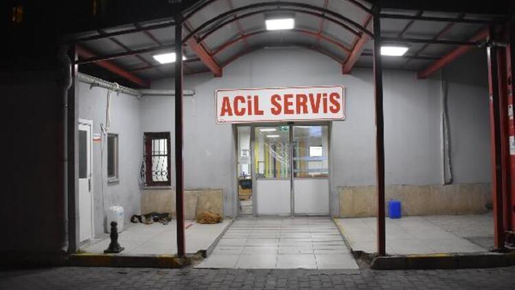 Son dakika haberleri... İzmir'de sahte alkolden 4 kişi daha hastaneye kaldırıldı