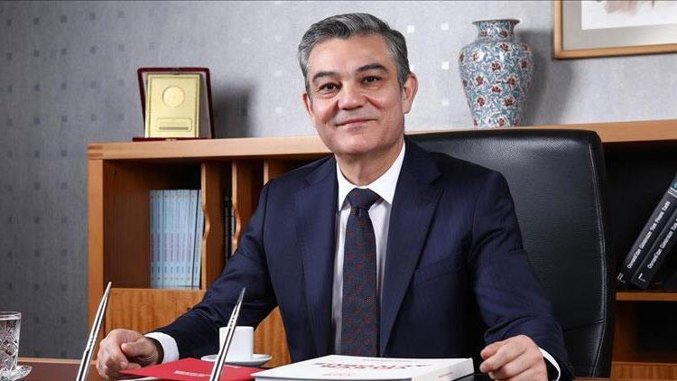 TSB Başkanı Atilla Benli'den Sigorta Haftası değerlendirmesi
