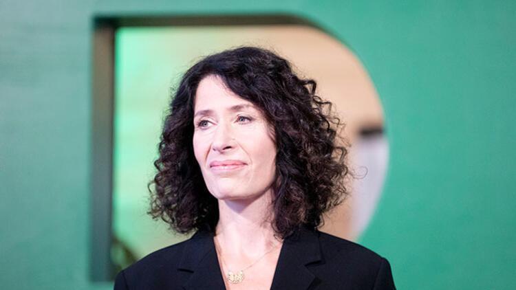Yeşiller'den Tarafsızlık Yasası'nı değiştirme vaadi