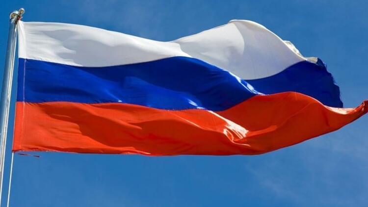 Rusya 2 Bulgar diplomatı 'istenmeyen kişi' ilan etti