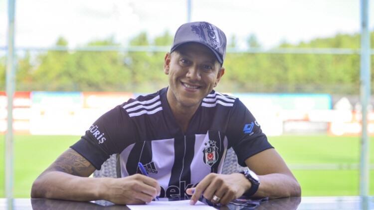 Al Ahli'den Josef de Souza açıklaması! Geri dönecek mi?