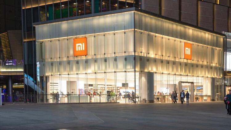 Xiaomi Türkiye resmi internet satış sitesi açılıyor