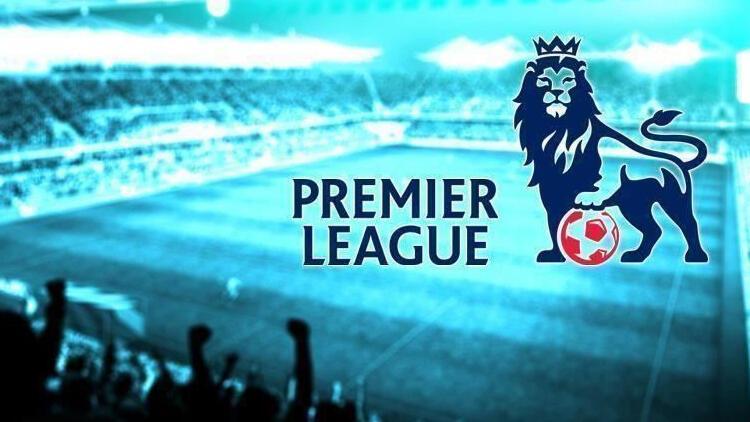 Son dakika haberi | İngiltere Premier Lig'de 5 koronavirüs vakası tespit edildi
