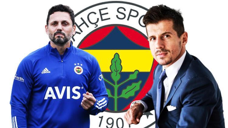 Son Dakika | Fenerbahçe'de Rodrigues ve Dirar sıkıntısı! 37 milyon TL...