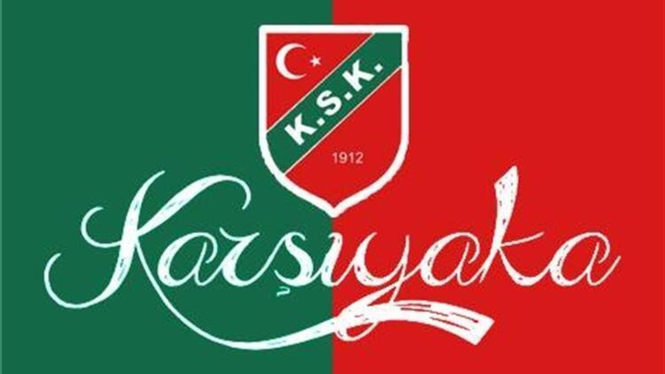 Karşıyaka'da gençler alkış aldı!