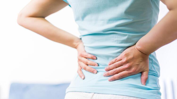 Bel ağrısı için ameliyat gerekli mi?