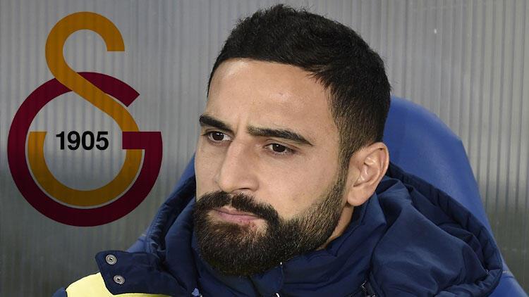 Son Dakika | Mehmet Ekici'nin yeni takımı! Rusya...