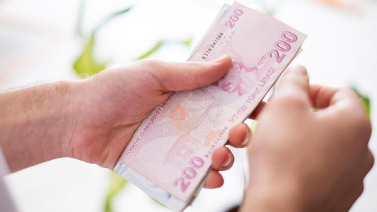 Para Kazanma Konusunun Bilinçaltımıza İlginç Etkileri