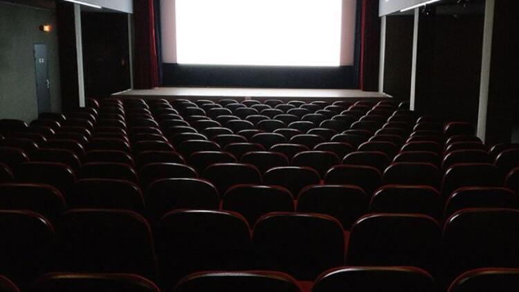 Kültür ve Turizm Bakanlığı'ndan sinemaya 14 milyon 250 bin liralık yeni destek