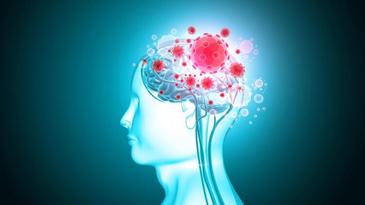 Baş Ağrıları Beyin Tümörünün Habercisi mi?