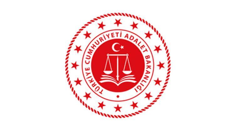 Son dakika haberleri... Adalet Bakanlığı: Avukat kimlikleri bankacılık işlemlerinde geçerli