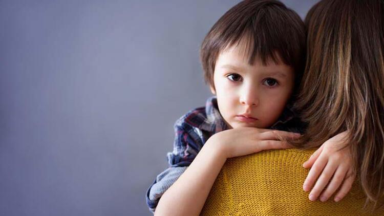 Salgın sürecinde aşırı korku ve panik çocuklarda öğrenmeye engel oluyor