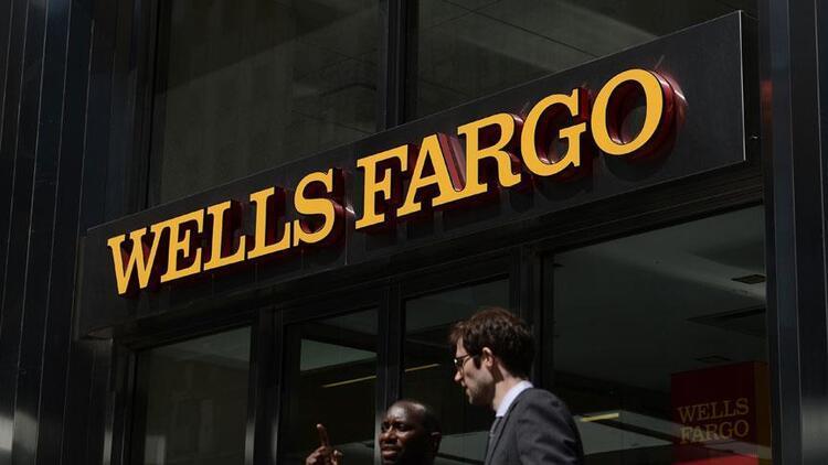 Bank of America, Wells Fargo ve Goldman Sachs üçüncü çeyrek bilançolarını açıkladı