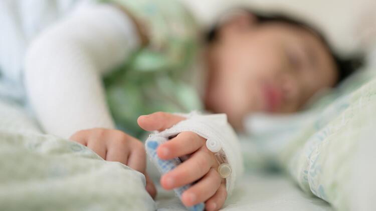 Hollanda hükümeti, ölümcül hastalığı bulunan 1-12 yaşlarındaki çocuklara ötanazi planını onayladı