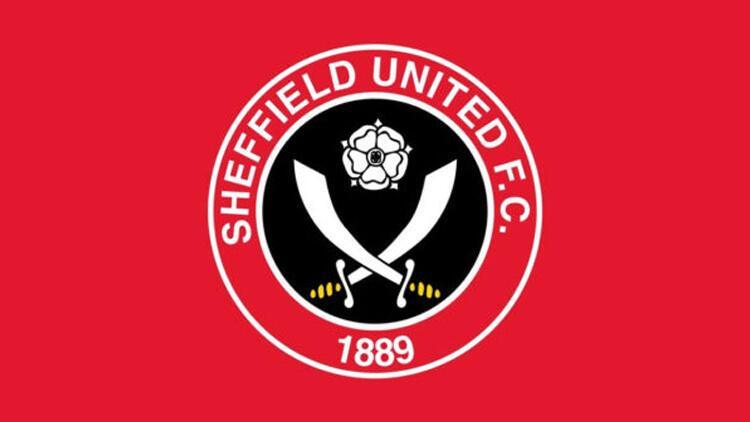 Sheffield Uniteddan Hatay için fidan kampanyasına destek