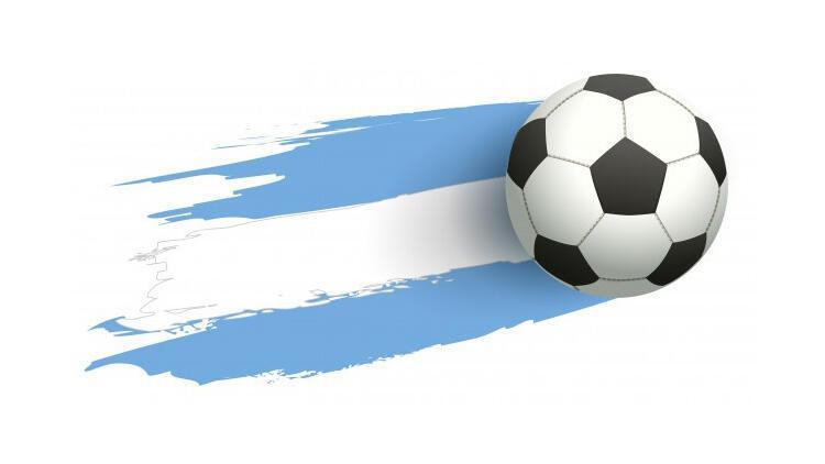 Arjantin'deki ligler 30 Ekim'de başlayacak! 7 aylık aranın ardından...