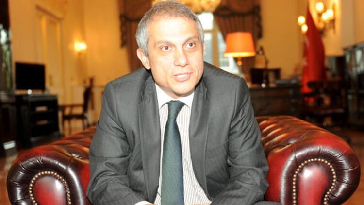 'Ermenistan ne zaman işgali sona erdirmeye çağrılacak'