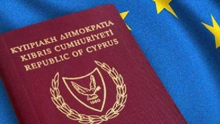 Son dakika: Güney Kıbrıs'taki altın pasaport yolsuzluğu istifa getirdi