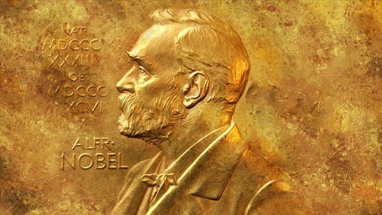 3 kadın, 2020 Nobel Ödülleri'ne damgasını vurdu