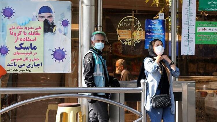 İran'da korkutan açıklama: İki katına çıkabilir!
