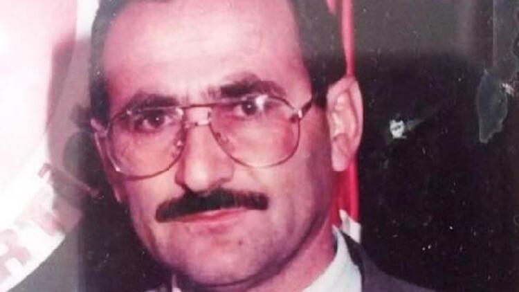 Niğde'de eski belediye başkanı tarlasında öldürüldü