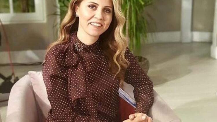 Esra Erol'da Avukatı Hülya Kuran kimdir, kiminle evli? Hülya Kuran'ın eşi ve çocukları