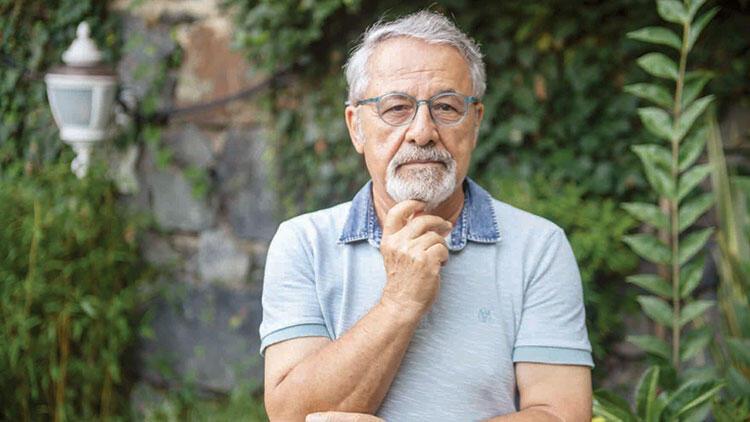Naci Görür kimdir? Prof. Dr. Naci Görür'ün İstanbul deprem tahminleriyle ilgili son açıklaması