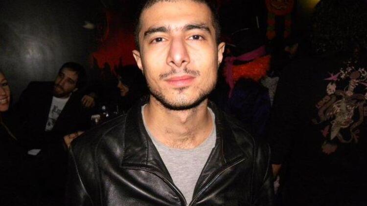 Temmuz Ali Salman kimdir kaç yaşında?