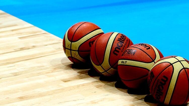 Basketbolda haftanın programı! BSL ve KBSL'de 4. hafta, TB1L'de sezon başlıyor...